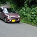 hirobou79