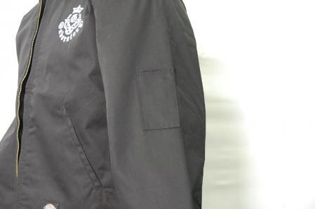 Gaboratory,Dickies,Work Jacket,