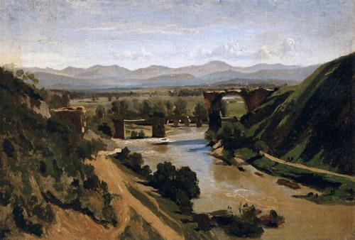 ナルニの橋