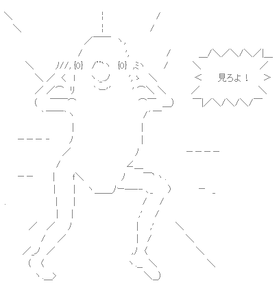 201302262103281c9.png