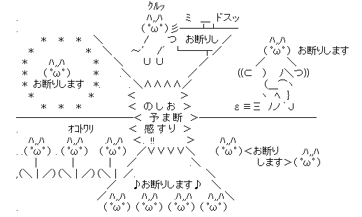20130507200821f35.png
