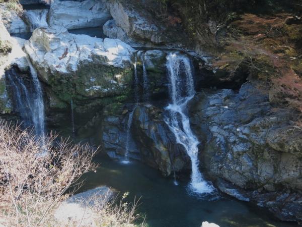 大轟の滝02