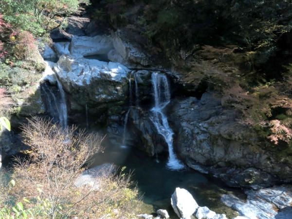 大轟の滝03