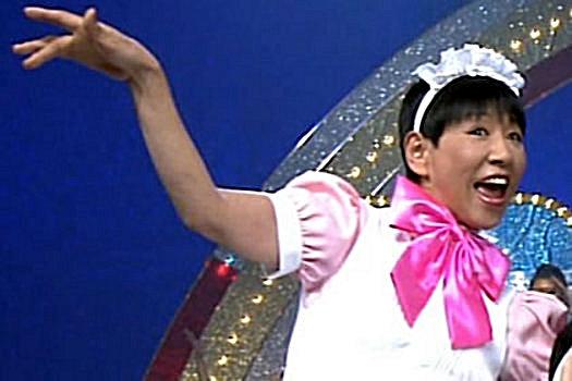 wadaakiko1.jpg
