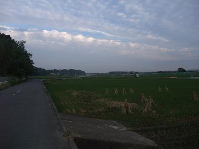 2010_10160026.jpg