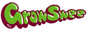 GrowSwee