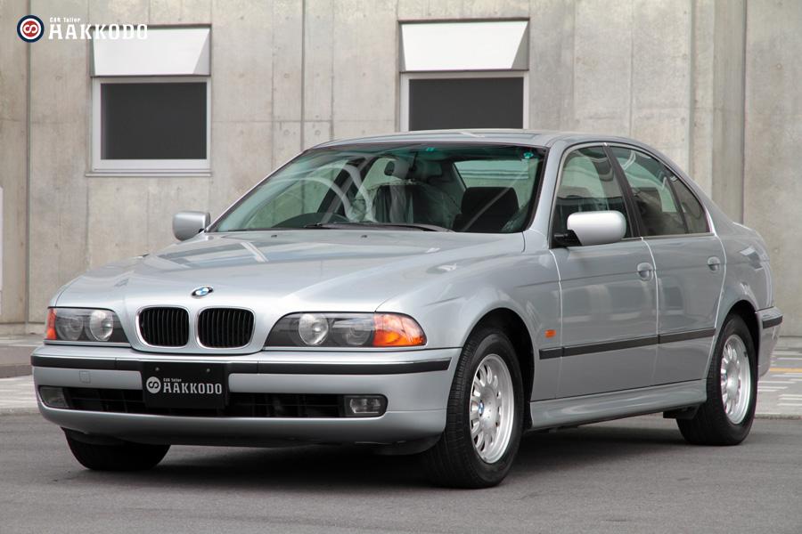 BMW525-1.jpg
