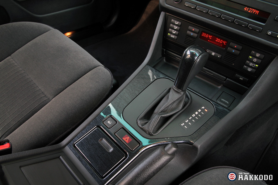 BMW525-12.jpg