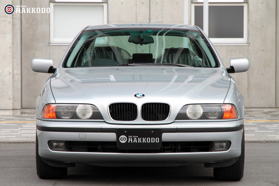 BMW525-3.jpg