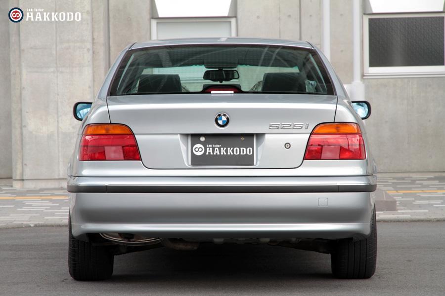 BMW525-4.jpg