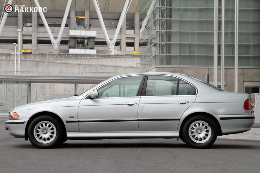 BMW525-5.jpg