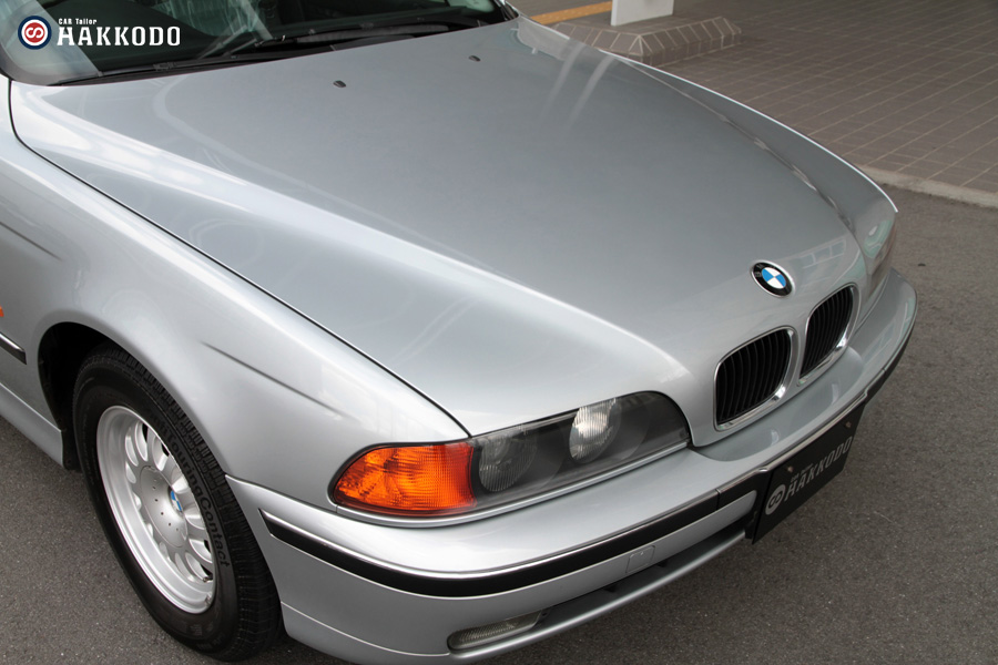 BMW525-6.jpg