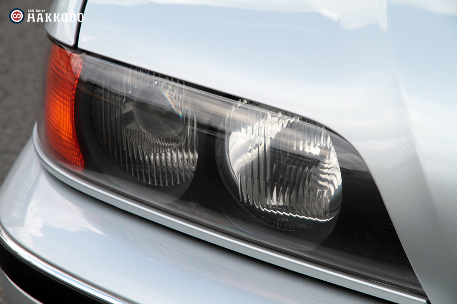 BMW525-7.jpg