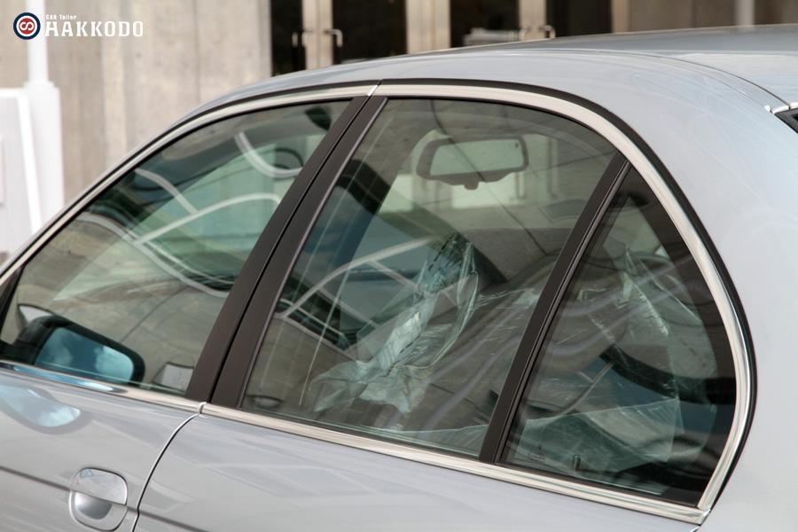 BMW525-8.jpg