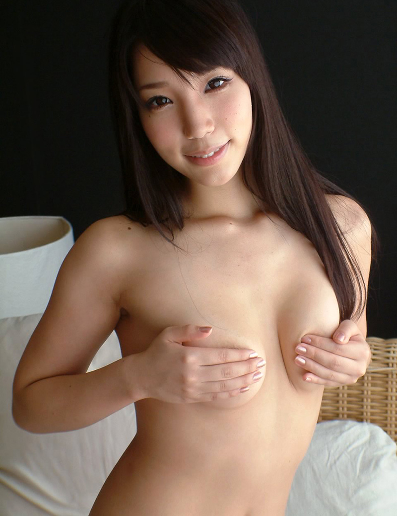 【No.12012】 手ブラ / 藤嶋唯