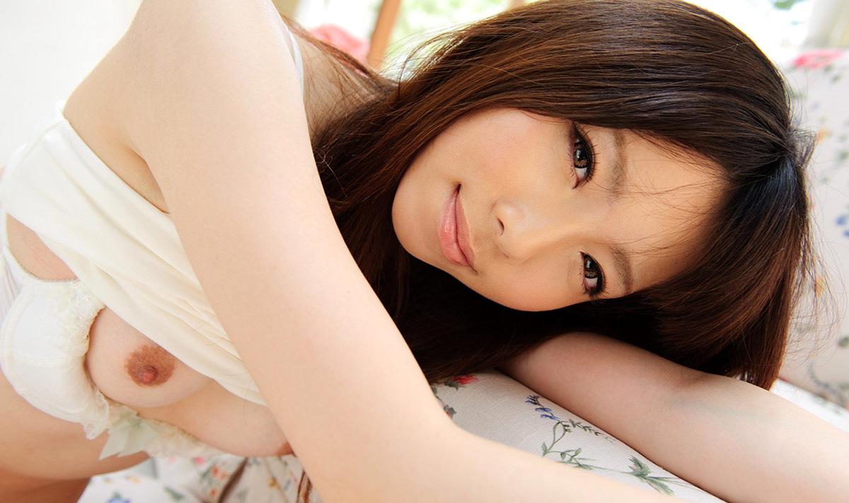 【No.12061】 綺麗なお姉さん / はるか真菜