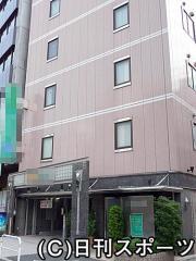 山本モナ ホテル