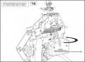 GAUI NX4&T-10エンジン組立マニュアル