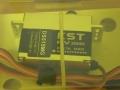 KST DS515MGデジタルサーボ