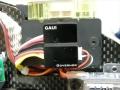 GAUI NX4&T-10Gasser組立