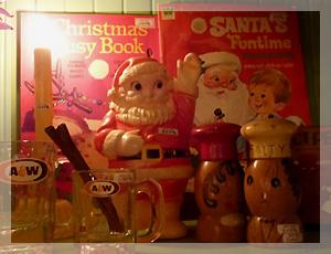 クリスマス_3