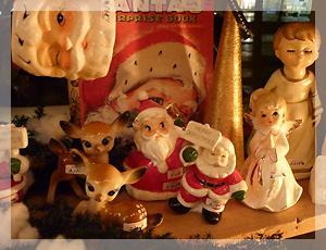 クリスマス_4