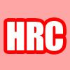 こーた@HRC