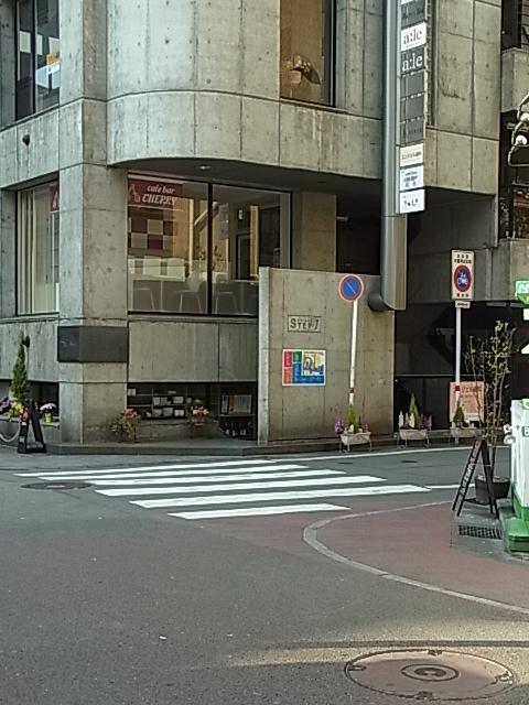 RIMG0031.jpg