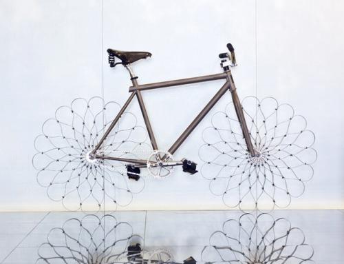 Ron-Arad-Bike-1.jpg