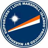 I Love Marshall
