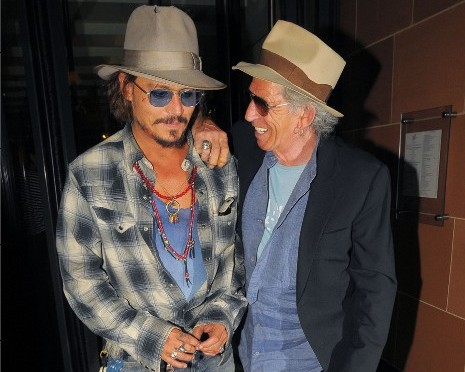 Depp-and-Richards-2.jpg