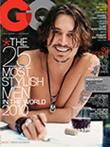 GQ-magazine-cover-lifestyle.jpg