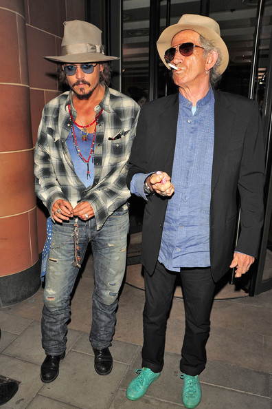 Johnny+Depp+Keith+Richards+spotted+leaving+E61wQrlHjJCl.jpg