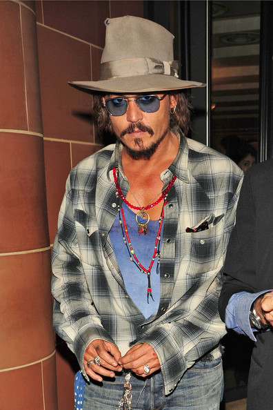 Johnny+Depp+Keith+Richards+spotted+leaving+TD2hQnNBQVdl.jpg