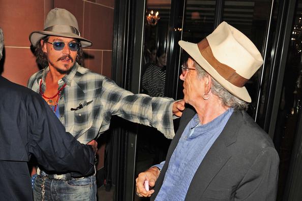 Johnny+Depp+Keith+Richards+spotted+leaving+kL4LqVHlRqwl.jpg