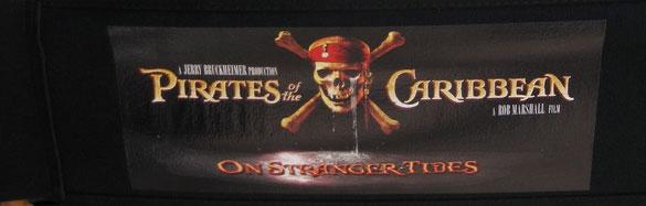 Pirates-of-the-Caribbean-On-Stranger-Tides-logo.jpg