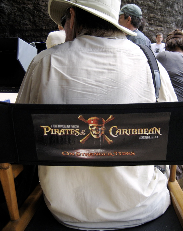 Pirates-of-the-Caribbean-On-Stranger-Tides-set-image.jpg