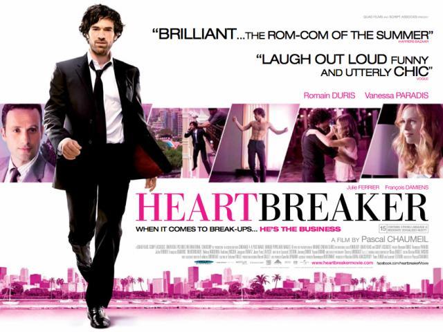 The-Heartbreaker-Poster.jpg