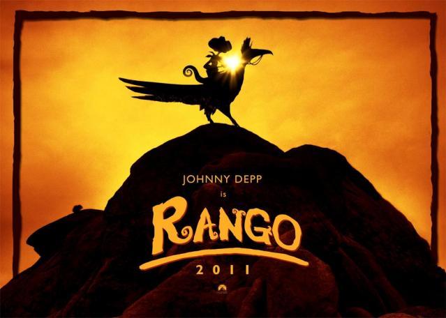rango_poster_03.jpg