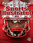 sports-illustrated-magazine-cover-sports-fitness.jpg