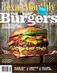 texas-monthly-magazine-cover-delicious.jpg