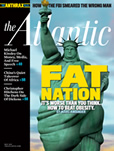 the-atlantic-magazine-cover-news-business.jpg