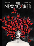 the-new-yorker-magazine-cover-fashion.jpg