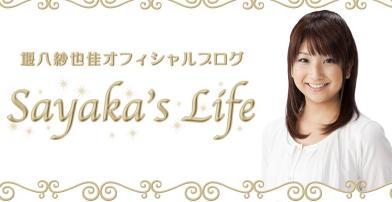 Sayaka's Life