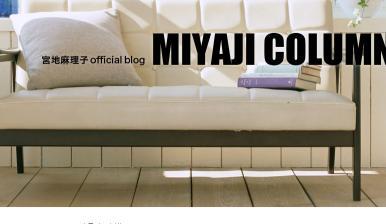 MIYAJI COLUMN