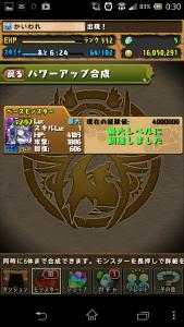 20131211 003021