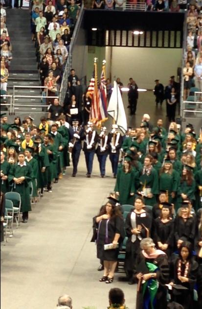 graduation_1.png