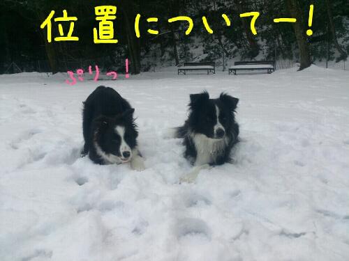 fc2_2014-01-15_00-38-03-868.jpg