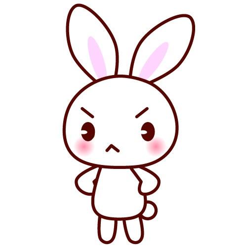 sozai_21841.jpg