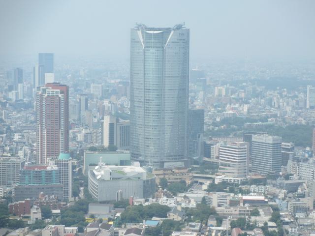 東京タワー-43